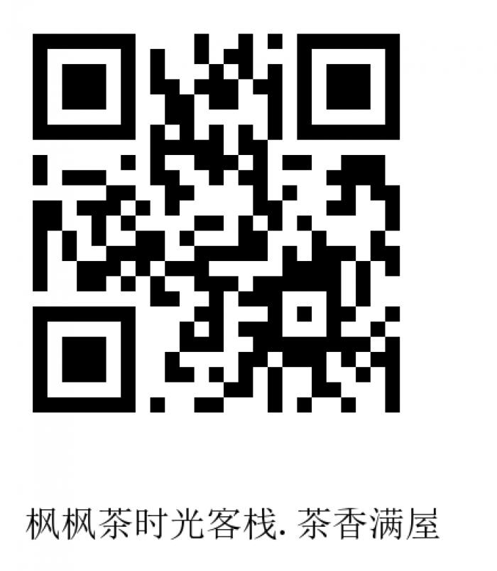 7f46a67e-2e24-f68d-5d8b-c552f559edad_middle