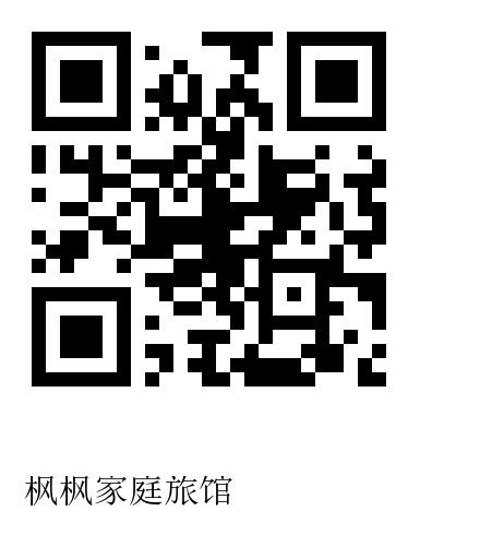 dc3f47ef-6ab3-eb26-b352-229e8714d485